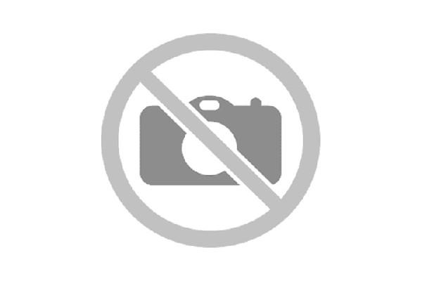Test Gratuit] Pack Full Leds sur Kia Rio - Intérieur / Veilleuses ...