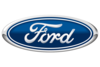 Leds pour Ford
