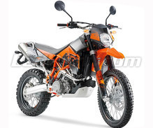 Super Enduro R 950