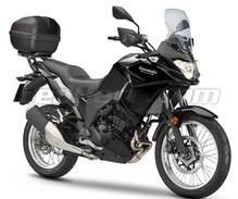 Leds Et Kits Pour Kawasaki