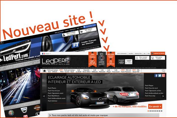 nouveau site x ladyxena mulhouse