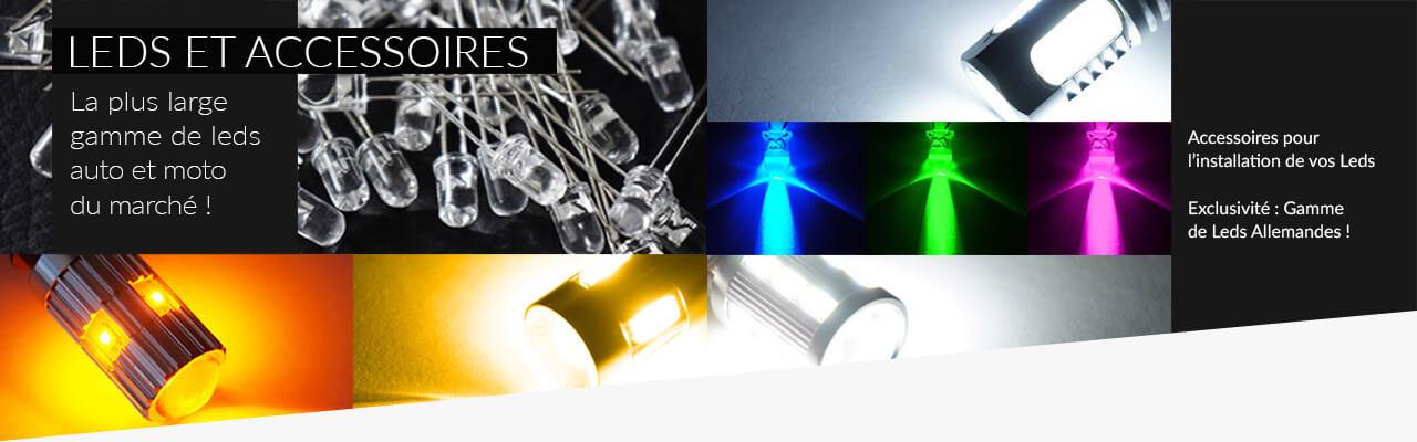 brancher des lumières LED moto Vida rencontres assistants