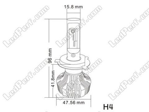 H4 Led Bulb Wiring Diagram as well G moreover 93 Gsxr 750 Wiring Diagram together with Hid Wiring Diagram 400 in addition H4 Wiring Diagram Honda. on wiring diagram h4 bulb