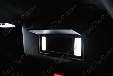 pack full leds int rieur pour citroen c3 i. Black Bedroom Furniture Sets. Home Design Ideas