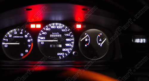 [Image: led-compteur-honda-civic-5g-tuning_10288.jpg]