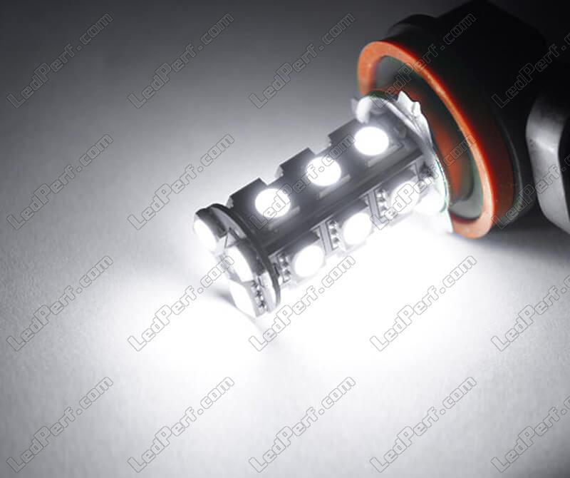 6000k Hb39005À Leds De Pack Ampoules 2 Xenon Blanc 80vnNmOyw