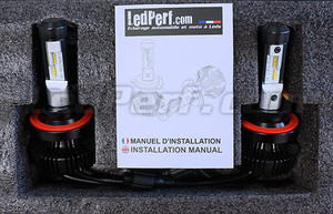 Led Kit Led H13 Tuning