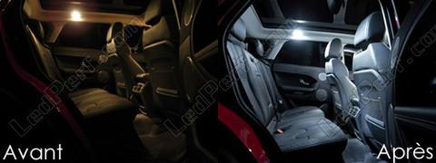 https://www.ledperf.com/images/ledperf.com/land-rover/range-rover-evoque/pack-full-leds/W500/led-plafonnier-arriere-land-rover-range-rover-evoque-tuning_8861.jpg