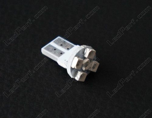 ampoule de veilleuses bleus - Page 5 Led_T10_Blanche_Efficacity_W5W_puissance_veilleuse