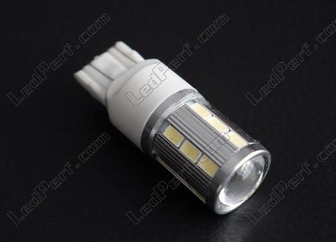 ampoule led w21/5w
