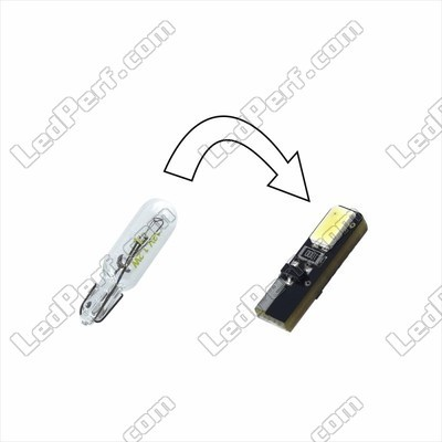 230114 as well Simple One Transistor Microphone furthermore 6v To 12v Converter Circuits as well Quicksilver in addition Simple Motion Sensor Alarm   Light. on 12v led wiring diagram
