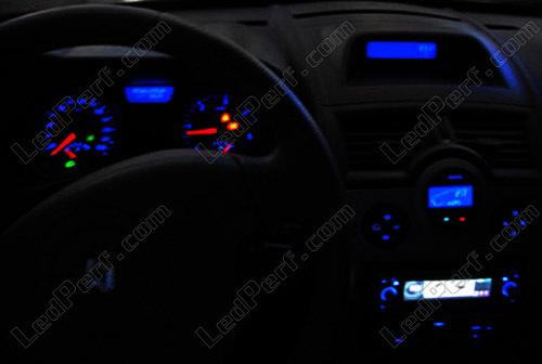 [Reduction] LedPerf.com : Eclairage Auto à Leds Megane_2_ensemble_bl