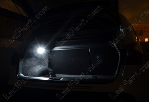 pack full leds int rieur pour nissan qashqai. Black Bedroom Furniture Sets. Home Design Ideas