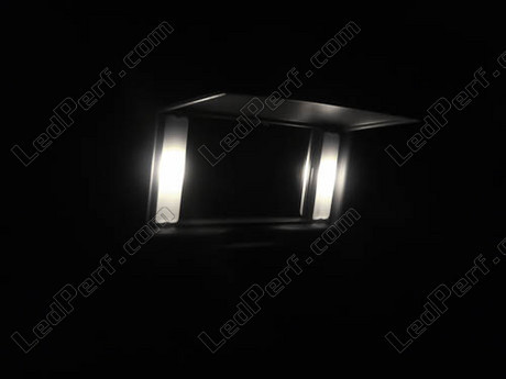pack full leds int rieur pour alfa romeo 147. Black Bedroom Furniture Sets. Home Design Ideas