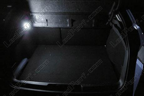 [PARTENARIAT] 10% sur LedPerf.com - Eclairage auto à leds Pack_blanc_led_xenon_renault_laguna_3_tuning_coffre_1