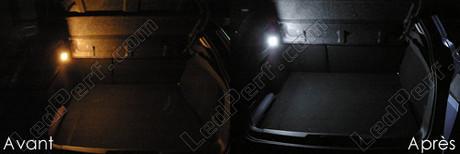 [PARTENARIAT] 10% sur LedPerf.com - Eclairage auto à leds Pack_blanc_led_xenon_renault_laguna_3_tuning_coffre_2
