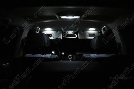 [PARTENARIAT] 10% sur LedPerf.com - Eclairage auto à leds Pack_blanc_led_xenon_renault_laguna_3_tuning_plafonnier_arriere_1