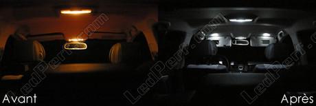 [PARTENARIAT] 10% sur LedPerf.com - Eclairage auto à leds Pack_blanc_led_xenon_renault_laguna_3_tuning_plafonnier_arriere_2