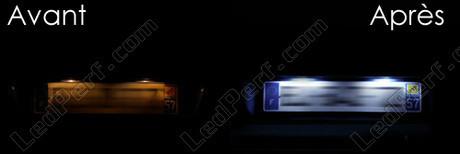 [PARTENARIAT] 10% sur LedPerf.com - Eclairage auto à leds Pack_blanc_led_xenon_renault_laguna_3_tuning_plaque_2