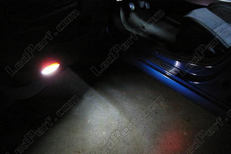 [PARTENARIAT] 10% sur LedPerf.com - Eclairage auto à leds Pack_blanc_led_xenon_renault_laguna_3_tuning_porte_1