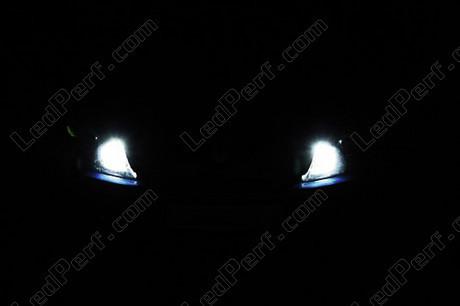 [PARTENARIAT] 10% sur LedPerf.com - Eclairage auto à leds Pack_blanc_led_xenon_renault_laguna_3_tuning_veilleuses_1