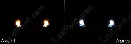 [PARTENARIAT] 10% sur LedPerf.com - Eclairage auto à leds Pack_blanc_led_xenon_renault_laguna_3_tuning_veilleuses_2