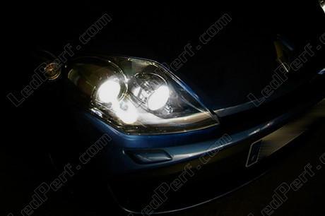 [PARTENARIAT] 10% sur LedPerf.com - Eclairage auto à leds Pack_blanc_led_xenon_renault_laguna_3_tuning_veilleuses_3