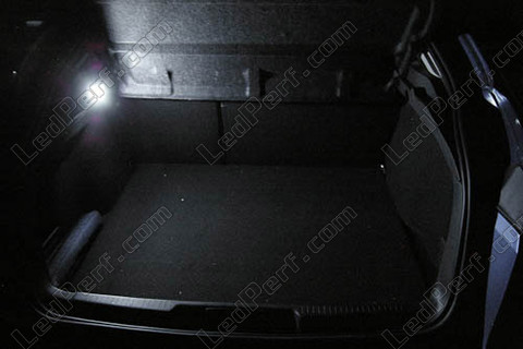 pack full leds int rieur pour renault laguna 3. Black Bedroom Furniture Sets. Home Design Ideas
