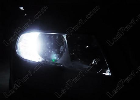 Specialiste ampoule led voiture