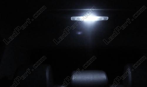 eclairage auto leds r duction de 10. Black Bedroom Furniture Sets. Home Design Ideas