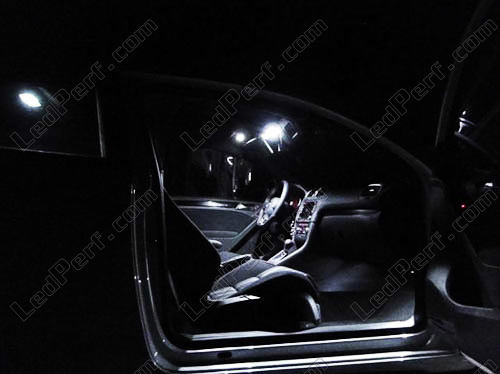 LedPerf.com - Eclairage automobile à Leds [Reduction] Pack_blanc_led_xenon_Volkswagen_Golf_6_tuning_full_leds_1
