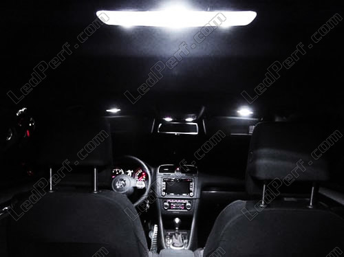 LedPerf.com - Eclairage automobile à Leds [Reduction] Pack_blanc_led_xenon_Volkswagen_Golf_6_tuning_full_leds_4