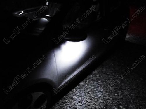 LedPerf.com - Eclairage automobile à Leds [Reduction] Pack_blanc_led_xenon_Volkswagen_Golf_6_tuning_retro_1