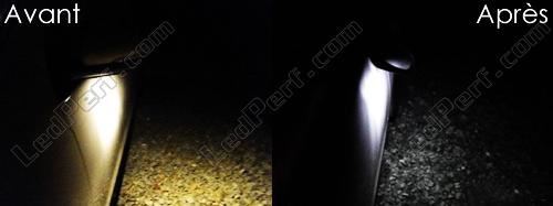 LedPerf.com - Eclairage automobile à Leds [Reduction] Pack_blanc_led_xenon_Volkswagen_Golf_6_tuning_retro_2