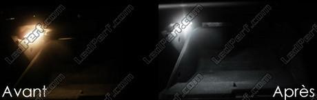[PARTENARIAT] LedPerf.com - Eclairage automobile à LEDS Pack_blanc_led_xenon_opel_vectra_gts_boite_a_gants_2