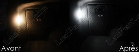 [PARTENARIAT] LedPerf.com - Eclairage automobile à LEDS Pack_blanc_led_xenon_opel_vectra_gts_coffre_2