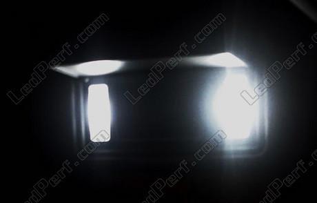 [PARTENARIAT] LedPerf.com - Eclairage automobile à LEDS Pack_blanc_led_xenon_opel_vectra_gts_courtoisie_1