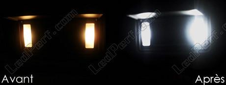 [PARTENARIAT] LedPerf.com - Eclairage automobile à LEDS Pack_blanc_led_xenon_opel_vectra_gts_courtoisie_2