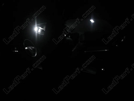 [PARTENARIAT] LedPerf.com - Eclairage automobile à LEDS Pack_blanc_led_xenon_opel_vectra_gts_full_leds_1