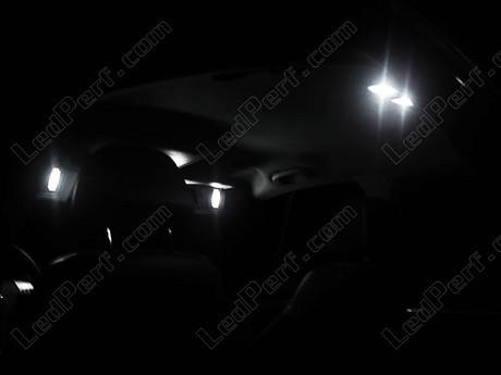 [PARTENARIAT] LedPerf.com - Eclairage automobile à LEDS Pack_blanc_led_xenon_opel_vectra_gts_full_leds_2