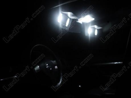 [PARTENARIAT] LedPerf.com - Eclairage automobile à LEDS Pack_blanc_led_xenon_opel_vectra_gts_full_leds_3