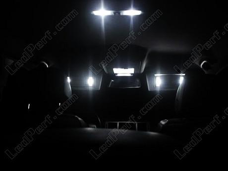 [PARTENARIAT] LedPerf.com - Eclairage automobile à LEDS Pack_blanc_led_xenon_opel_vectra_gts_full_leds_4