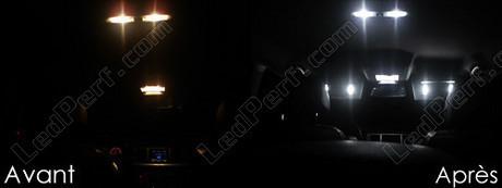 [PARTENARIAT] LedPerf.com - Eclairage automobile à LEDS Pack_blanc_led_xenon_opel_vectra_gts_full_leds_5