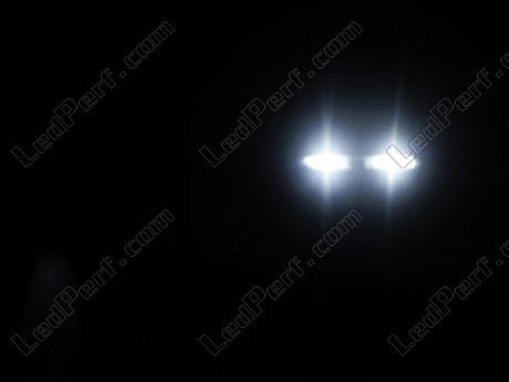 [PARTENARIAT] LedPerf.com - Eclairage automobile à LEDS Pack_blanc_led_xenon_opel_vectra_gts_plafonnier_arriere_1