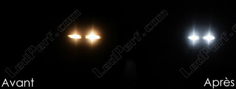 [PARTENARIAT] LedPerf.com - Eclairage automobile à LEDS Pack_blanc_led_xenon_opel_vectra_gts_plafonnier_arriere_2