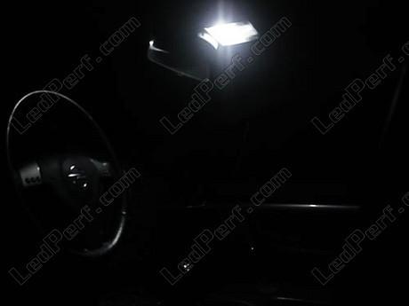 [PARTENARIAT] LedPerf.com - Eclairage automobile à LEDS Pack_blanc_led_xenon_opel_vectra_gts_plafonnier_avant_1
