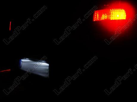 [PARTENARIAT] LedPerf.com - Eclairage automobile à LEDS Pack_blanc_led_xenon_opel_vectra_gts_plaque_1