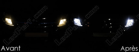 [PARTENARIAT] LedPerf.com - Eclairage automobile à LEDS Pack_blanc_led_xenon_opel_vectra_gts_veilleuses_2