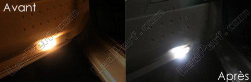 [Reduction] LedPerf.com : Eclairage Auto à Leds Eclairage_bas_de_porte_Blanc_pur_luxe_Renault_Megane_2_xenon_led_tuning_2
