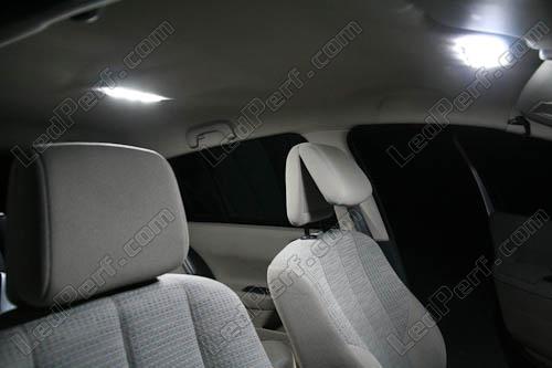 [Reduction] LedPerf.com : Eclairage Auto à Leds Eclairage_plafonnier_Blanc_xenon_luxe_Renault_Megane_2_xenon_led_tuning_4